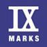 logo_9marks