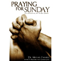 New Book by Dr. Michael Fabarez